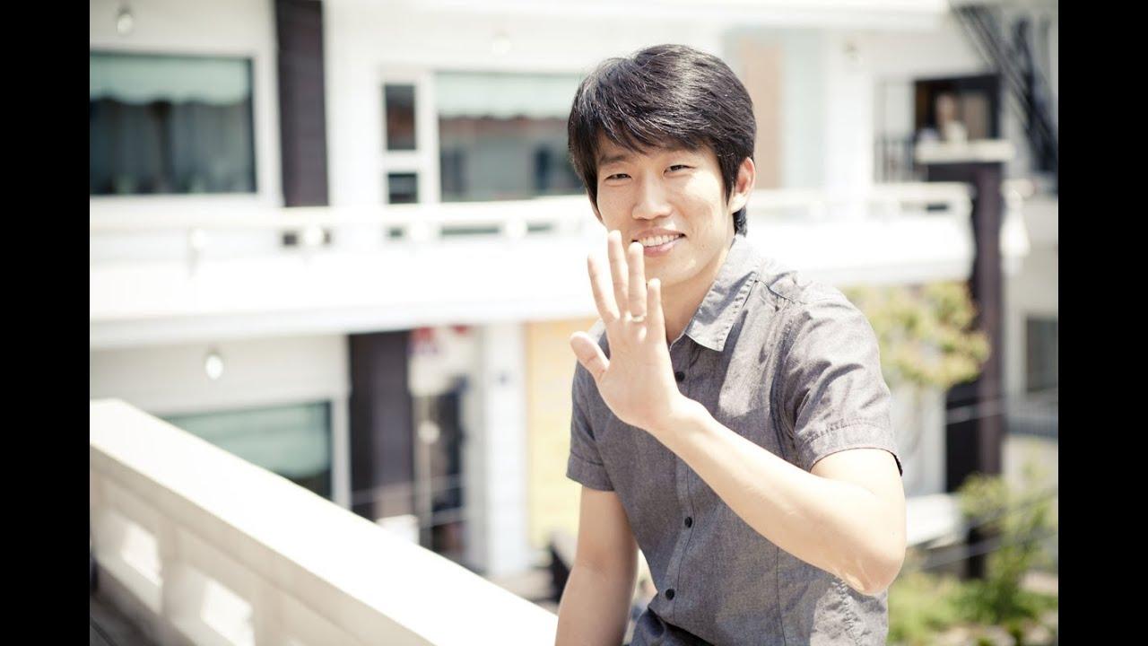 Hyunwoo Sun Maxresdefault