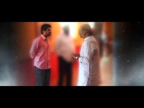 Rajinikanth-Kalyan-Ram-Om-Release-Teaser