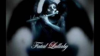 Dark Music - Fatal Lullaby
