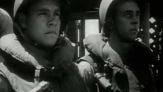 WW II - Victory at Sea Episode 9