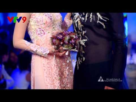 Thời Trang Phong Cách Trẻ - Số 236 - Áo dài ABC - Thiên Đường