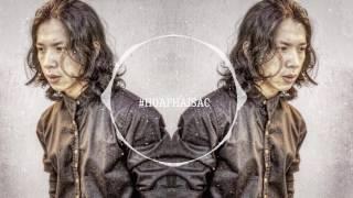 HOA PHAI SẮC | VSOWN | OFFICIAL AUDIO