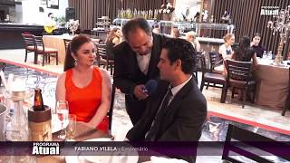 QUALIDADE COMPROVADA 2017 ARIQUEMES-RO - Youtube
