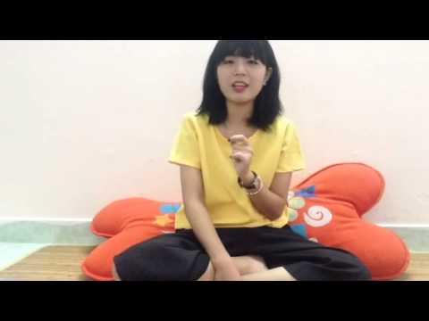 Casting phim Yêu_ 008_ Bảo Linh