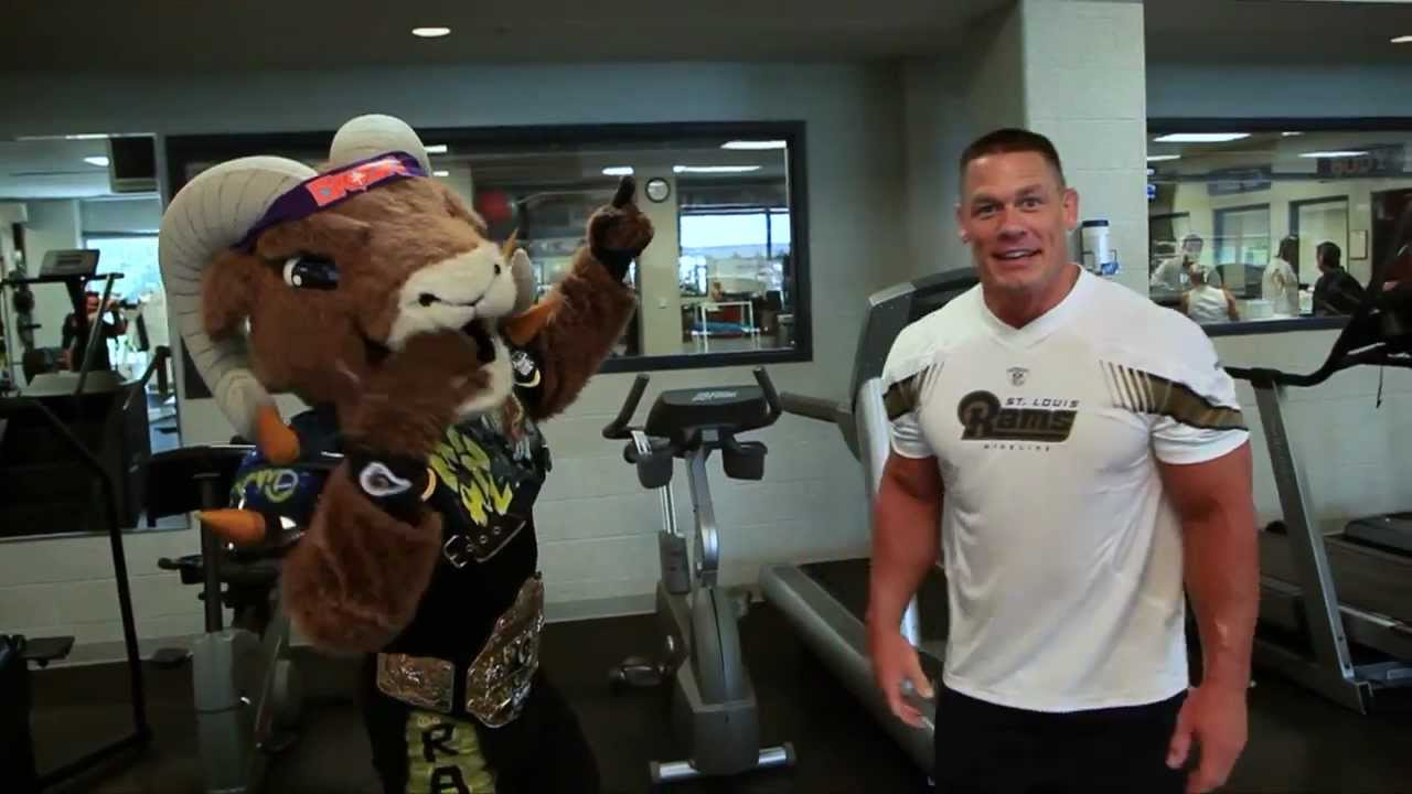 John Cena Bodybuilding Workout John cena bodybuilding