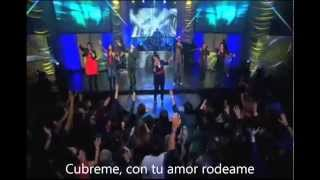 El Poder De Tu Amor Ingrid Rosario (Letra+Video Original