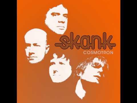 Skank - Dois Rios