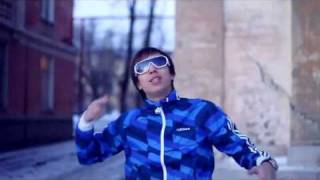 Артем Татищевский ft. ЛИС - Игра теней
