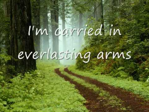 Throught it All - Hillsongs [with lyrics]