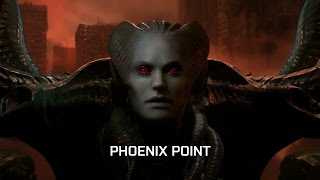 Phoenix Point - Fig Movie