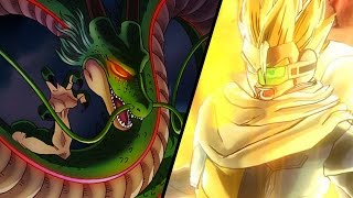 Dragon Ball Z Battle Of Gods 2 Huge Plot Teaser + Dragon