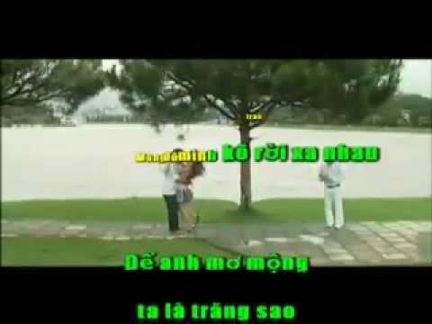 Karaoke beat Lòng người thay đổi-Quang Trường