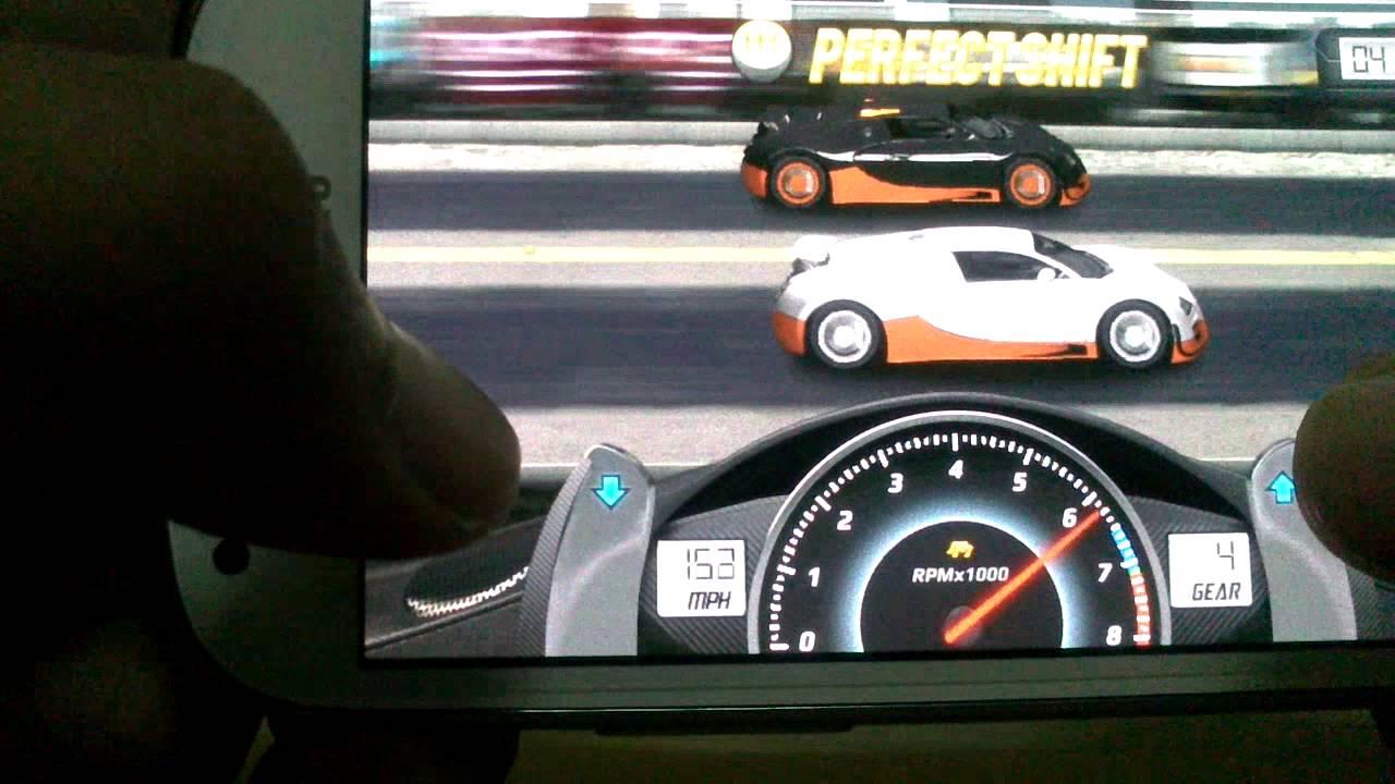 drag racing tune bugatti veyron ss v1 6 youtube. Black Bedroom Furniture Sets. Home Design Ideas