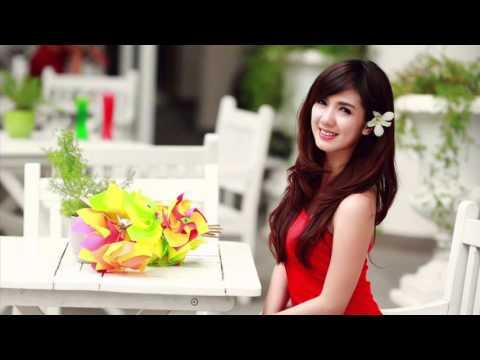 Bảng xếp hạng nhạc Việt HOT T11/2015 | Nhạc trẻ hot nhất 2015
