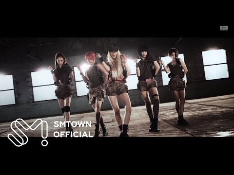 F(x) - Red Light