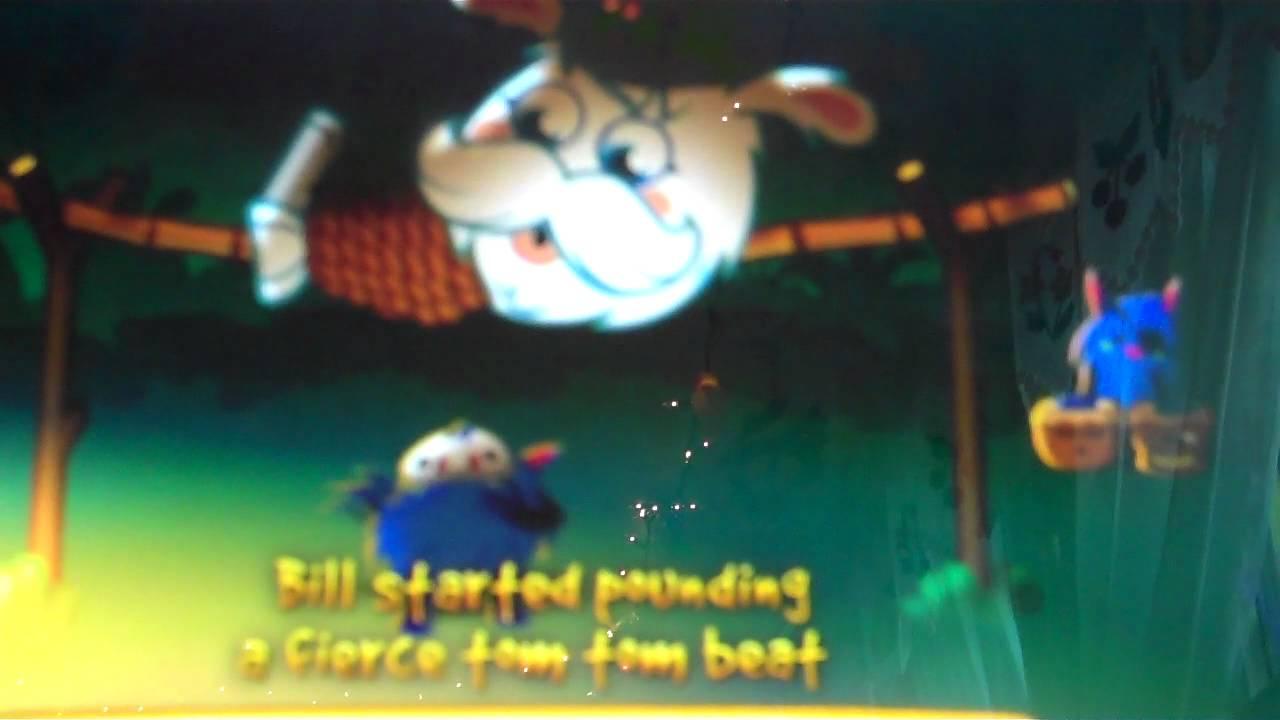 Big Bad Bill And The Woolly Blue Hoodoos Lyrics, Song ...