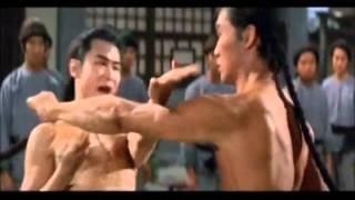 Shaolin.avi view on youtube.com tube online.