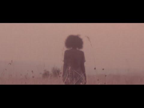 Nicole Musoni - Runaway Love