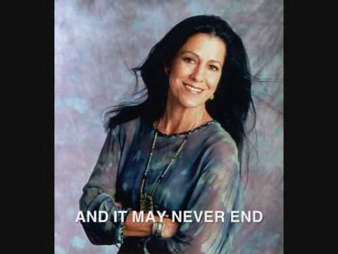RITA COOLIDGE We're all alone (1977)