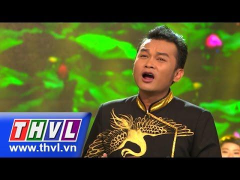 THVL | Tình ca Việt (tập 24) – Tháng 9: Tình em Tháp Mười – NSƯT Hữu Quốc