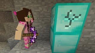 Minecraft: MINING ORE CHALLENGE [EPS9] [5]