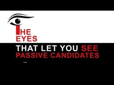 Divine-IP - Non-IT Cases: Search Premium Non-IT candidates beyond Job Portals - YouTube
