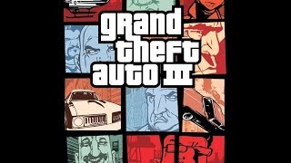 "Descargar GTA 3 Para PC ""PORTABLE"""