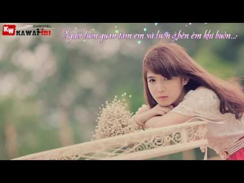Xóa Đi Quá Khứ   Only T ft  KaiSoul, Alyboy & Rubyn  Video Lyrics
