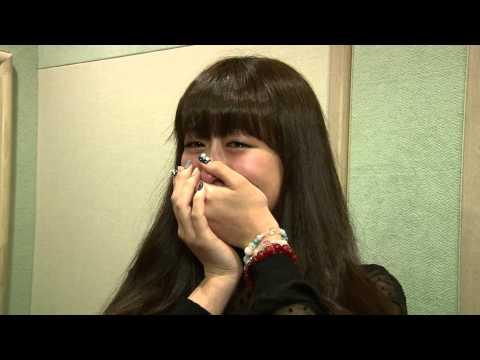 AKB48曲づくりプロジェクト PHASE7 REC&メンバーインタビューレポート_その2 / AKB48[公式]