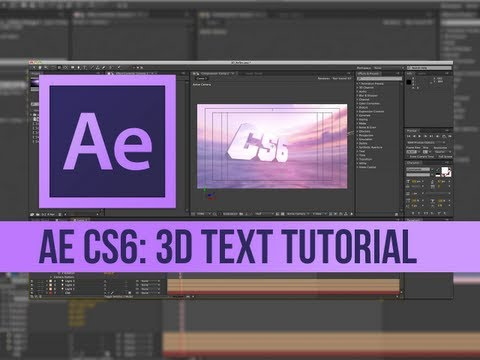 Video effects and transitions in Premiere Pro