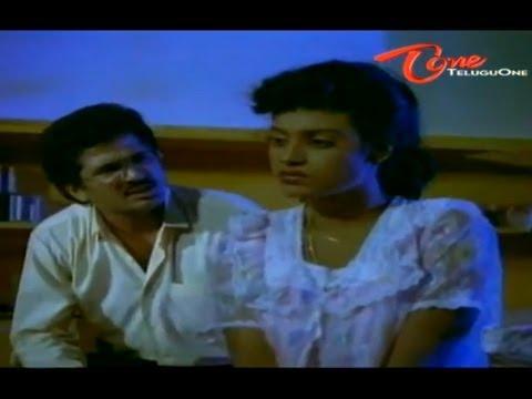 Disco Shanti Funny Twist To Rajendra Prasad