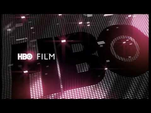 Beau HBO(Home Box Office)  Заставки телеканала 2013 ·  Http://www.youtube.com/watch?vu003di.