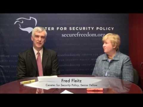 Intel Brief: NSA metadata program and internet monitoring