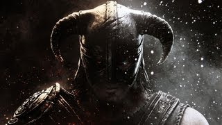 Como Baixar The Elder Scrolls V: Skyrim Grátis