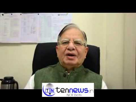 DR ANUPAM VERMA DEPUTY DIRECTOR BIMTECH ON DALAI LAMA SPECIAL ADDRESS