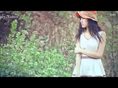 [Karaoke] Không Nhìn Thấy Anh - Hồ Quang Hiếu ft Hoàng Gia Huy