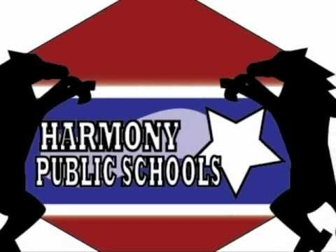 Harmony STEM:Graphic World Logo 2.wmv