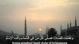 Sholawat Tarhim YouTube view on youtube.com tube online.