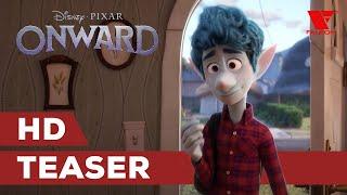 Frčíme - trailer na animák