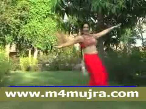Pakistani Hot   Desi Mujra www m4mujra com905 flv    YouTube