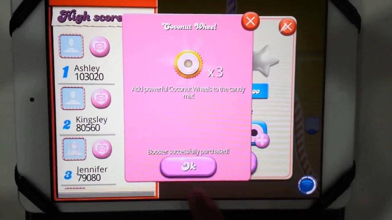 snap chat hi score zonafollow source http www zonafollow us snap snap