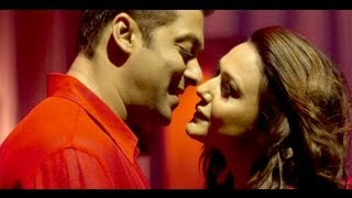 Tere Bina (HD Video Song)
