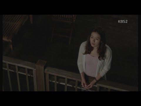 """Jung Dong Ha of BooHwal 정동하 _ Sad Story (From KBS Drama """"Shark"""")_Clip 1"""