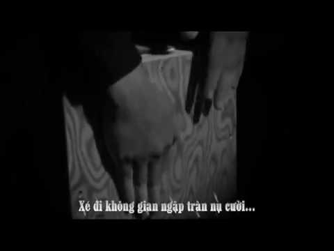[MV] Cơn Mưa Ngang Qua (Acoustic Cover) + RainyMood (Tiếng Mưa)
