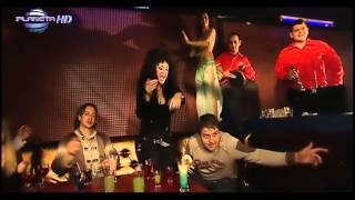 Ивана - Животът продължава