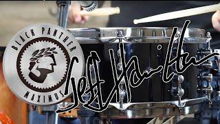 Jeff Hamilton Maximus - Quick Bites thumbnail