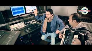 MARIUS OLANDEZU - NU MA VINZI SI NU TE VAND (VIDEOCLIP ORIGINAL HD)