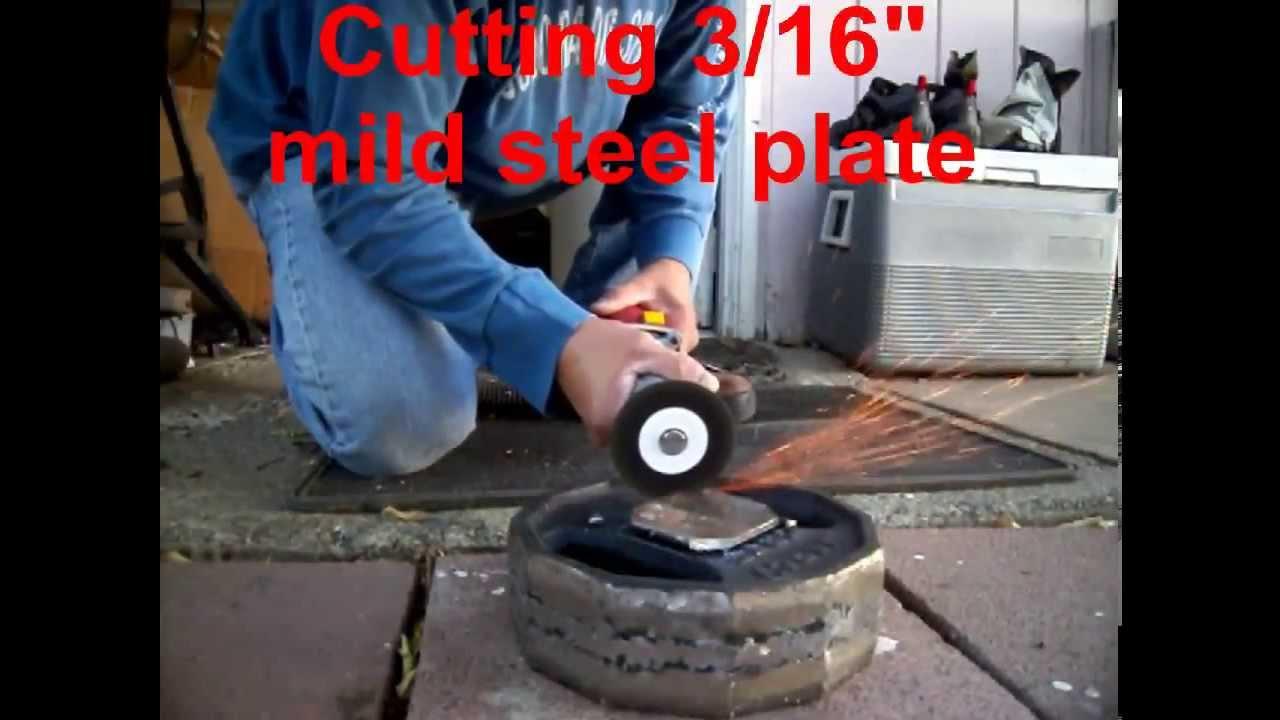 Hi Speed Electric Die Grinder Cut Off Tool ~ Chicago electric die grinder with long shaft from harbor