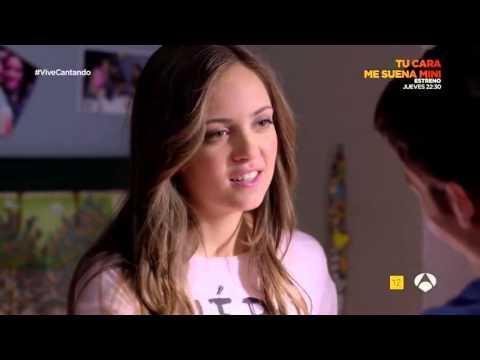 Phim Sex 18+   Phang Em Người Yêu Vú To Tại Nhà Chịch Chịch Full HD