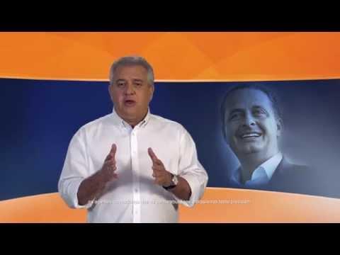 Solidariedade 7777 Augusto Coutinho  presta homenagem a Eduardo Campos